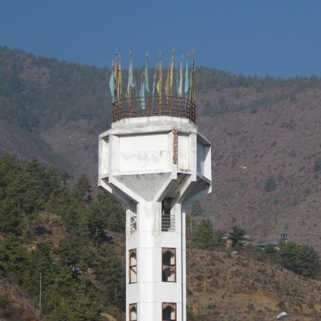 20121109-110759.jpg